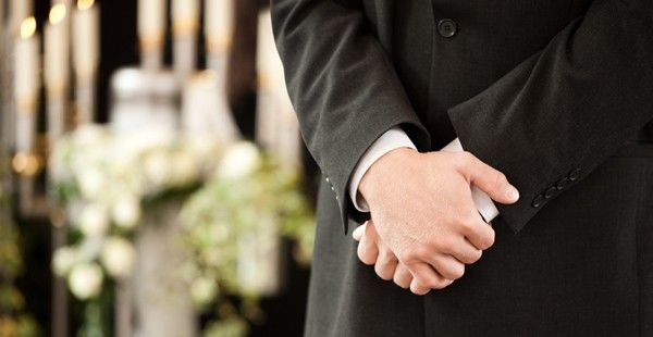Wills & Trusts funeral-plans Direct WillsWorcestershire